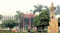 Jamia Millia Islamia to get postal cover on centenary celebrations