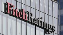 Govt to support PSBs to meet AT1 bonds coupon payments: Fitch
