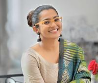 I just question the status quo, says actress Parvathy