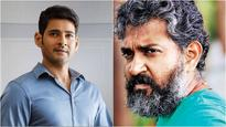 Bharat Ane Nenu: Here's what 'Baahubali' director SS Rajamouli has to say about Mahesh Babu in the film