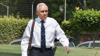 Agusta scam: After CBI, Enforcement Directorate questions SP Tyagi