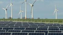 Govt okays raising of Rs 2,360 cr through bonds for renewable energy projects