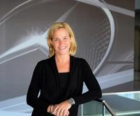 Great products, team and dealers make us a success in India: Mercedes-Benz