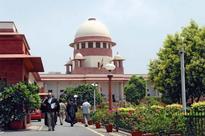SC Refuses to Stay HC Verdict Declaring LG as Head of Delhi
