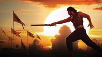 Bahubali 2 to be introduced as case study in IIMA