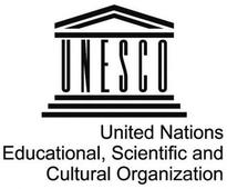 UNESCO chair on gender equality at Amrita University