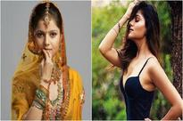 No more a demure bahu, Rubina Dilaik's style has evolved over the years and how!