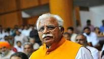 27 IAS officers transferred by Haryana govt in major reshuffle
