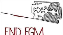 No advisory against FGM disappoints activists