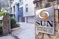 Sun Pharma says US FDA made 9 observations at Halol unit