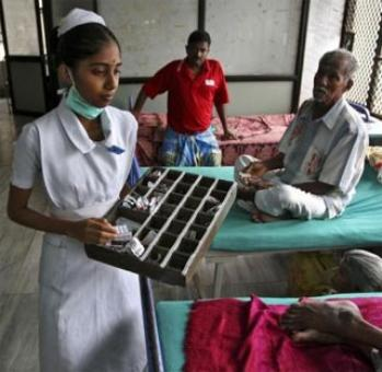 New policy will ensure healthcare for all: Nadda