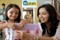 LIC Housing Finance profit up 22% at Rs 419 crore