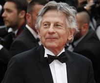 Cesar Awards: Backlash after Roman Polanski asked to preside over 'French Oscars'