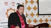 Tajik Rights Lawyers Face Long Jail Terms