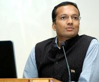Coal block case: Court orders framing of charges against Naveen Jindal, 14 others
