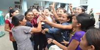 83.65 per cent pass in Bengal's Higher Secondary exam