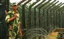 Sealing The Border With Bangladesh: New Assam Government's Big Challenge