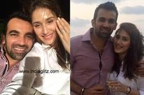 Wow! Zaheer Khan to enter wedlock with a film star