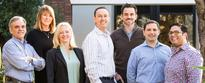 DFJ Raises $350 Million For Its 12th Early-Stage Fund
