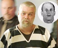 A former cop believes this notorious serial killer is behind the 'Making a Murderer' killing