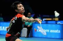 Positive outlook for shuttlers in the wake of Malaysian Open