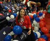 Ronna Romney McDaniel, Mitt Romney's Niece, Elected Republican National Committee Chair