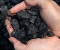 Mercator decides to gradually exit coal trading