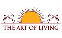 Art of Living sessions organised at SSRVM