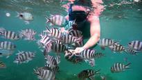 Mauritius travel guide: 20 reasons to visit Mauritius