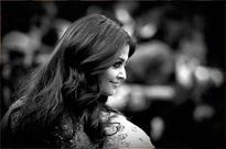 Aishwarya Rai Bachchan: Abhishek Bachchan and I don't do just one kind of cinema