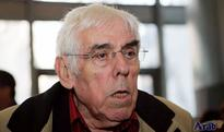 French New Wave cinematographer Raoul dies