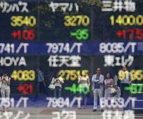 Oil rallies on OPEC output deal; energy stocks lift Wall Street