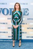 Couple goals: Sarah Jessica Parker and Mathew Broderick beam at Divorce premiere