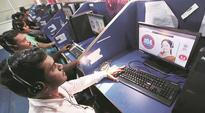 US to shut down India call centers that cheated victims of hundreds of millions of dollars