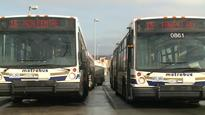 Metrobus says cultural shift needed to get Newfoundlanders on public transit