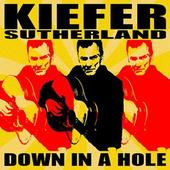 Kiefer Sutherland to Perform on ABC's THE VIEW, Today