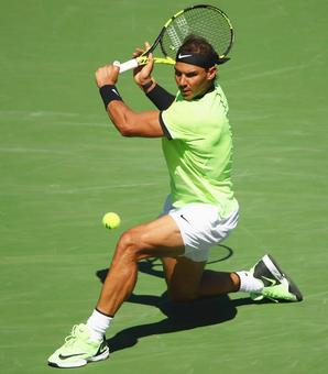 Indian Wells: Nadal, Federer set up yet another mouth-watering clash
