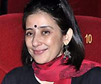 Manisha Koirala Fights Cancer