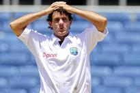Shoddy facilities cause for West Indies decline, says former vice-captain Brendan Nash