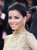 Eva Longoria feted for political activism