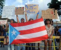Study concludes minimum wage in Puerto Rico isn't a problem
