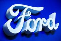 Exclusive: Ford to petition to avoid U.S. recall of 2.5 mln vehicles