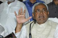 BJP likely to vote against Nitish Kumar in Bihar trust vote today
