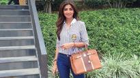 So Shilpa Shetty has no clue about Animal Farm. What's the big deal?