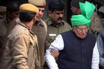 High Court grants bail to Prakash Chautala to undergo pacemaker implant
