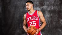 76ers honoring 1967 championship team with throwback uniforms, court logo (photos)