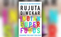 Is Rice Your Comfort Food? You're Doing Something Right, Says Rujuta Diwekar
