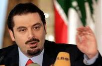Hariri: US sanctions target Hezbollah only and not the Shiite community