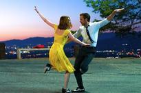 Why the Ryan Gosling and Emma Stone-starrer La La Land is a landmark film