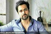 Emraan Hashmi to lose promotion of 'Ek Thi Daayan' for Sanjay Dutt